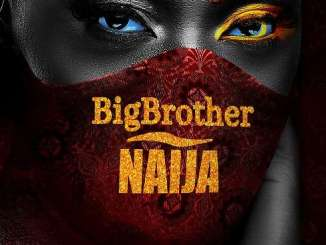 Big Brother 2020 BBNaija Reality Show Date announced