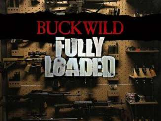 Buckwild - Ease Up Ft. Little Brother (download)