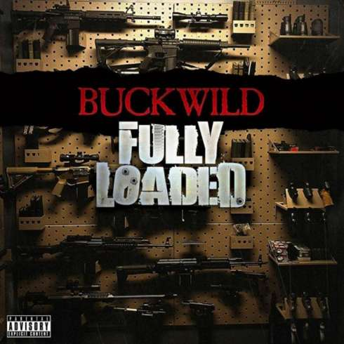 Buckwild Ft. - Ease Up Little Brother (download)