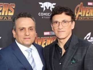 Russo Brothers Against Cinemas Reopening Amid Coronavirus Pandemic