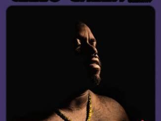 CeeLo Green – CeeLo Green Is Thomas Callaway Album (download)