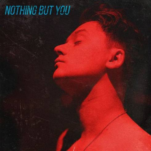 CONOR MAYNARD – Nothing but You (download)