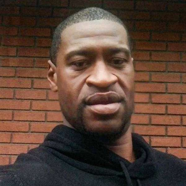 George Floyd Second Autopsy Rules Death A Homicide By Asphyxia