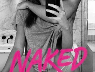 Jonas Blue & MAX – Naked (download)