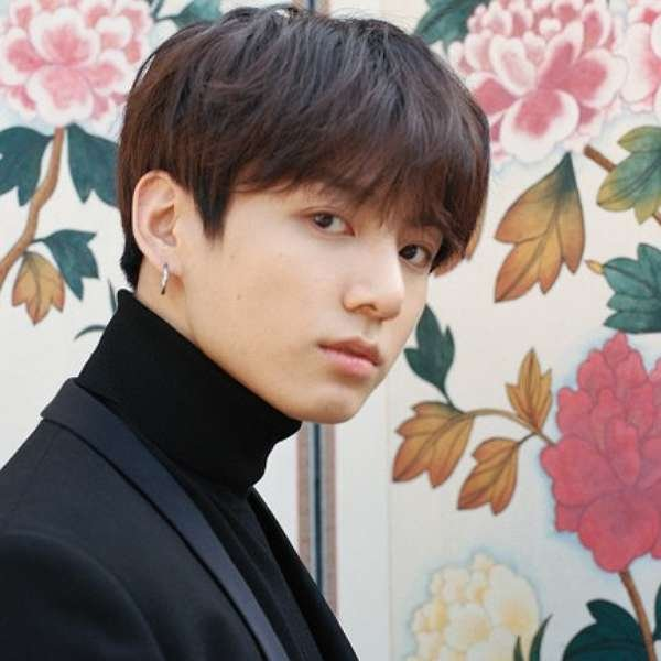 JungKook (BTS) - Still With You mp3 download