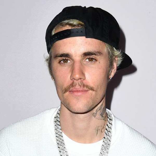 Justin Bieber Denies 2014 Sexual Assault Allegation, Shows Proof With AirBnB Receipts
