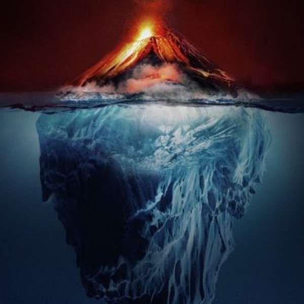 KALEO - Surface Sounds (Album) download