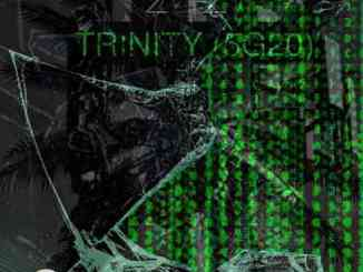 A$ap Twelvyy - Trinity 5g20 (download)