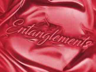 August Alsina & Rick Ross – Entanglements (download)