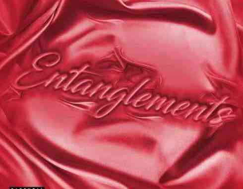 August Alsina & Rick Ross – Entanglements (download)