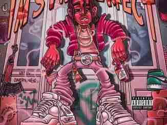Baby Smoove - I'm Still Perfect Album (download)