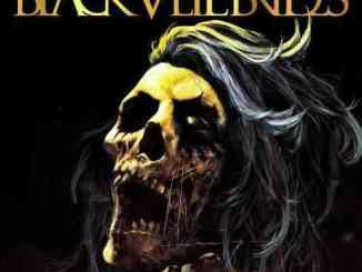 Black Veil Brides – Re-Stitch These Wounds Album (download)