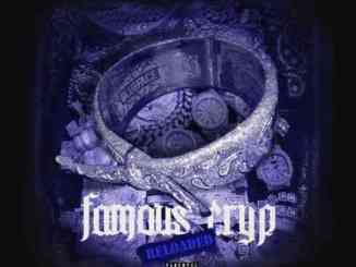 Blueface – Famous Cryp (Reloaded) Album (download)