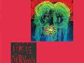 Cub Sport – LIKE NIRVANA Album (download)