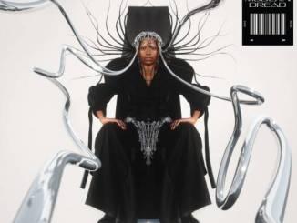 Denai Moore – Modern Dread Album (download)