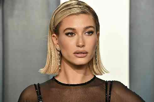 Hailey Bieber Apologizes After Viral TikTok Call Out For Being Rude