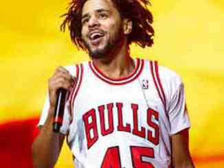 J. Cole - Climb Back (download)