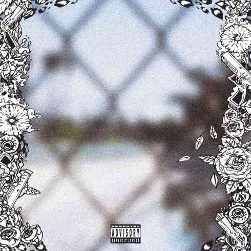 JAY WORTHY, SHLOHMO - TILL THE MORNING EP (download)