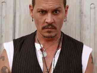 Johnny Depp's Ex-Wife Will Not Be Excluded From Libel Trial
