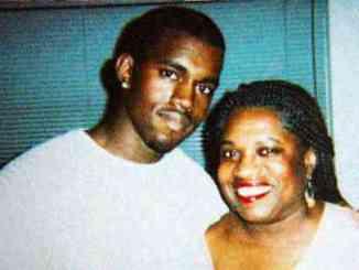Kanye West - Donda (download)