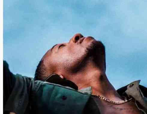 Lecrae - Drown Ft. John Legend (download)