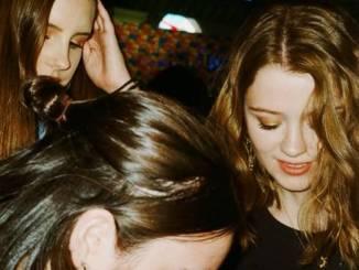 Maisie Peters – Sad Girl Summer (download)