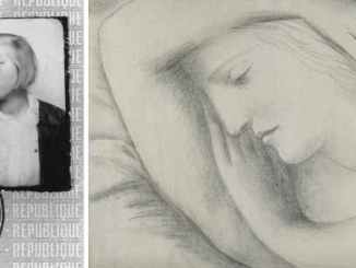 Picasso Sketch Found Hidden Behind Famous Still Life Artwork