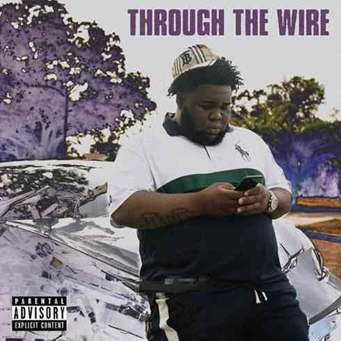 Rod Wave - Through The Wire (download)