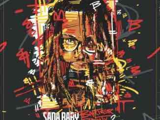 Sada Baby - Bartier Bounty 2 Mixtape (download)