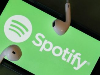 Spotify Announce 'Premium Duo', Subscription Service Targeted At Couples