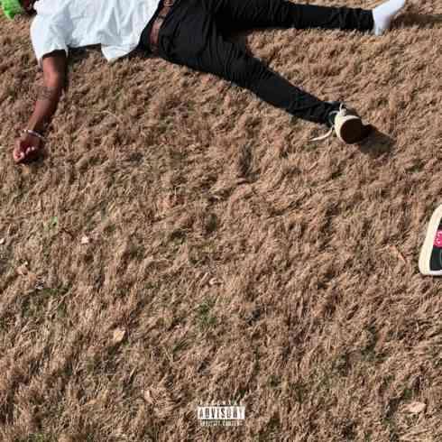 Surf – Baddest Human Album (download)