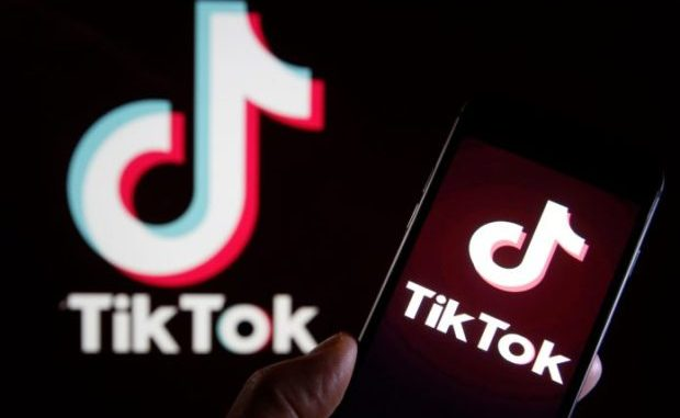 Tiktok To Host Its First Music Takeover Weekend