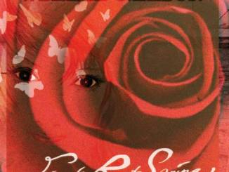 Willie Nelson – First Rose of Spring Album (download)