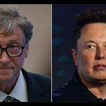 Bill Gates, Elon Musk, Apple, Uber Twitter accounts hacked : $50,000 transferred