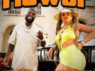 Mulatto - Muwop Ft. Gucci Mane (download)