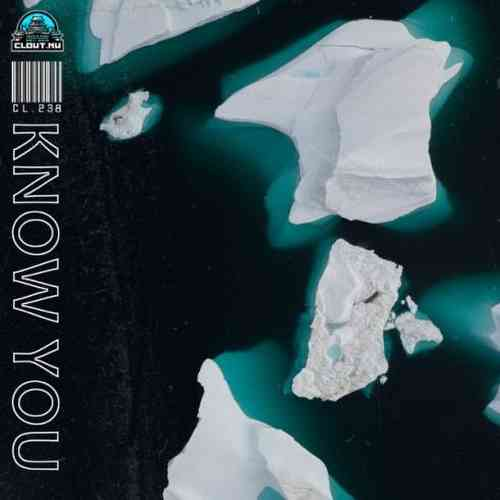 AJORIES & SNI – Know You (download)