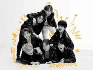 BTS - Dynamite (download)