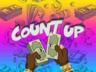 Blocboy JB - Count Up (download)