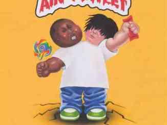 Buddy - Ain't Sweet Ft. MATT OX (download)
