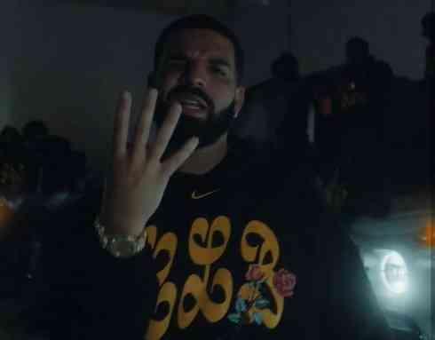 Drake - Certified Lover Boy Album (download)