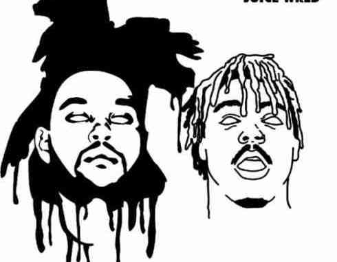 Juice WRLD x The Weeknd – Sad (download)