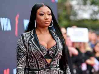 Megan Thee Stallion Says Tory Lanez Shot Her & Lied About It