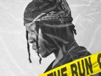 Thutmose - On The Run (download)