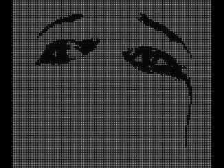 Deftones - Ohms Album (download)