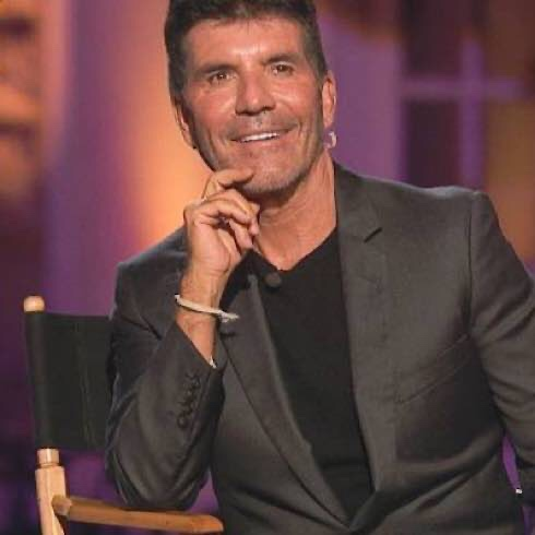 Simon Cowell Sells Beverly Hills Home For $25 Million