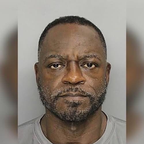 Ex-Knick Gerald Wilkins arrested again on assault allegations