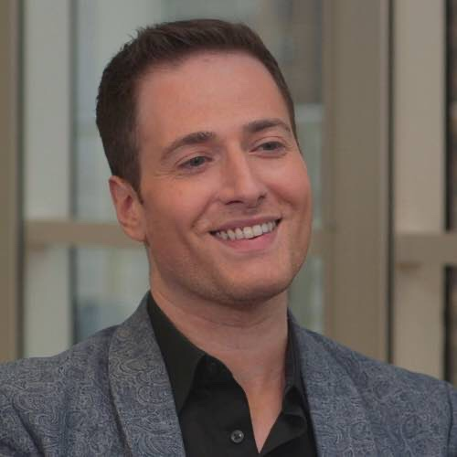 Comedian Randy Rainbow Has Apologised After A Number Of His Old Twitter Posts Containing Racist And Transphobic Language