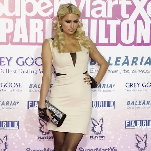 Paris Hilton Has Spoken Out About Britney Spears' Controversial Conservatorship Arrangement