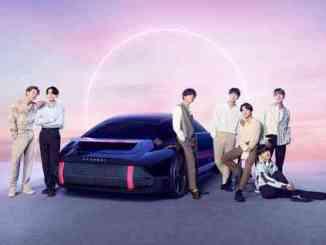BTS - IONIQ: I'm On It (download)