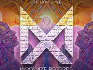 Blasterjaxx & Shiah Maisel – One More Smile (download)